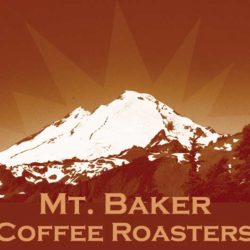 Mt. Baker Coffee Roasters